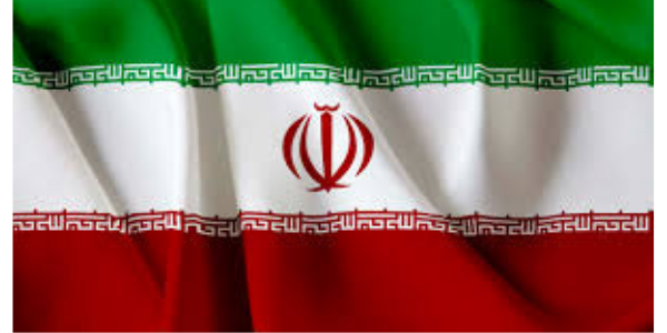 世界のタトゥー事情偏見イラン