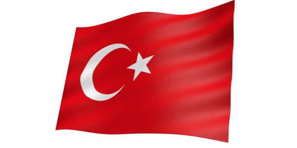 世界のタトゥー事情偏見トルコ