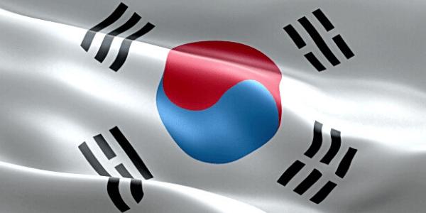 世界のタトゥー事情偏見韓国