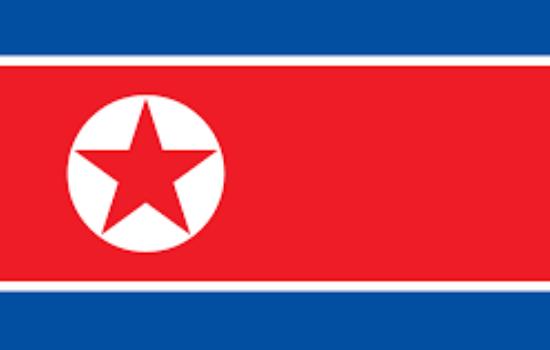 世界のタトゥー事情偏見(北朝鮮)