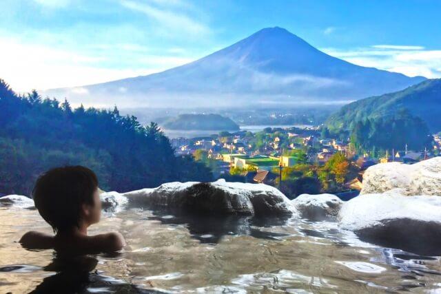 onsen-irezumi-japanease