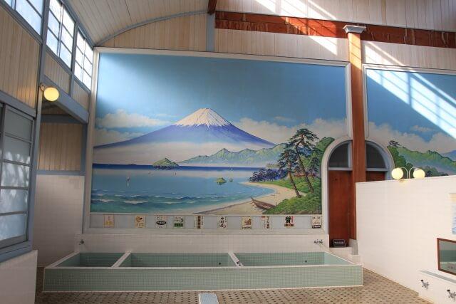 sento-irezumi-japanese